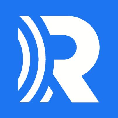 Domoljubni radio logo