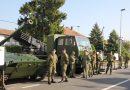 NATO traži od Hrvatske veća ulaganja u modernizaciju vojske
