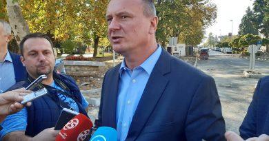 Danijel Marušić