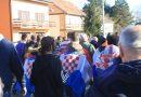 Bili smo u Vukovaru u Koloni sjećanja/ FOTO GALERIJA