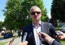 Čestitka Vinka Grgića uz Dan državnosti/ VIDEO, FOTO