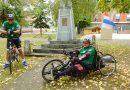 Kad ratnici bicikliraju