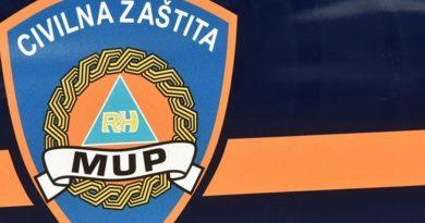Danas 78 novih slučajeva u Brodsko-posavskoj županiji