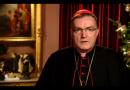 """Kardinal Bozanić uputio tradicionalnu čestitku vjernicima: """"Ako želimo vidjeti i stići daleko trebamo biti blizu"""""""