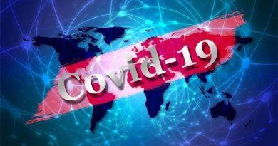 54 NOVE POZITIVNE OSOBE U BRODSKO-POSAVSKOJ ŽUPANIJI JEDNA PREMINULA OSOBA OD COVID-19