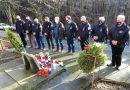 Akcija Širinci – dio časne povijesti oslobađanja Hrvatske