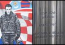 Sjećanje na Josipa Jovića: 'Rekao je da netko treba braniti domovinu. Bio sam ponosan'