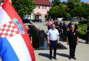 Čestitka župana Danijela Marušića