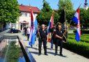 U nedjelju odavanje počasti koje organizira UHBDR 121. b.p. Nova Gradiška
