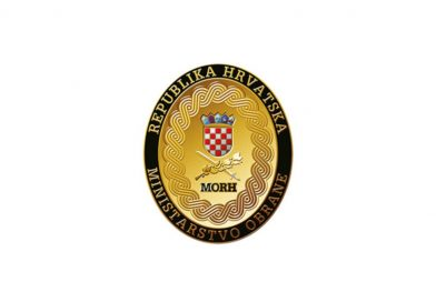 MORH raspisao natječaj za prijam kandidata/kandidatkinja za časnike/časnice