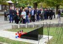 30 godina od velike tragedije uzrokovane zločinačkim napadom tadašnje JNA