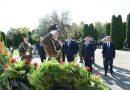 Svečano obilježena 30. obljetnica Bitke za Vukovar