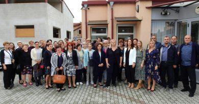 """Završna konferencija projekta """"Žena zaželi, žena radi 2"""" – Postoji velika potreba za nastavkom"""